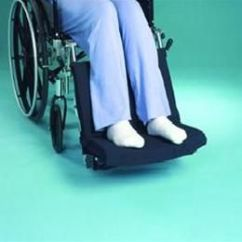 Chair Feet Covers Amazon Office Extra Wide 25+ Best Ideas About Wheelchair Accessories On Pinterest | Wheelchairs, Drive Wheelchairs And ...