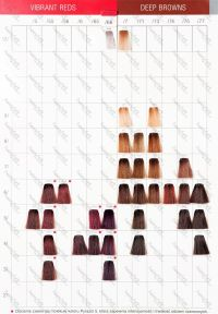 30 best images about WELLA>> COLOR TOUCH on Pinterest