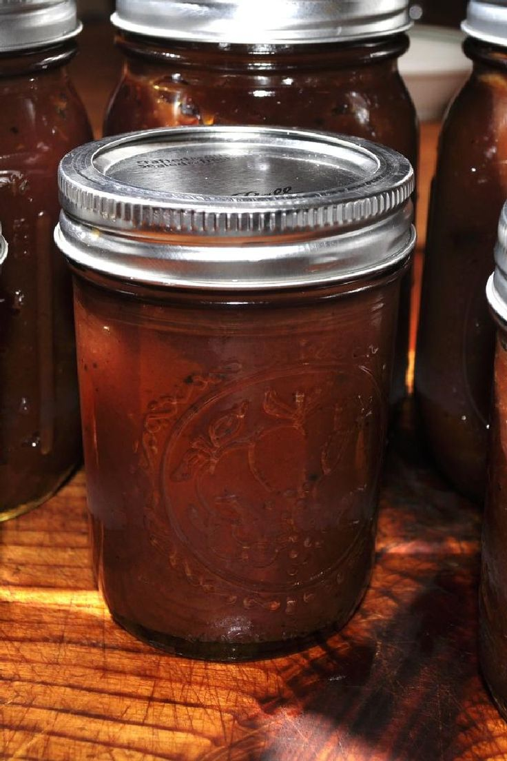 1000 images about apple butter recipes on pinterest crockpot