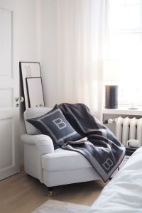 1000+ ideas about Bedroom Reading Chair on Pinterest