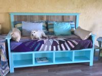 25+ Best Ideas about Diy Daybed on Pinterest | Daybed ...