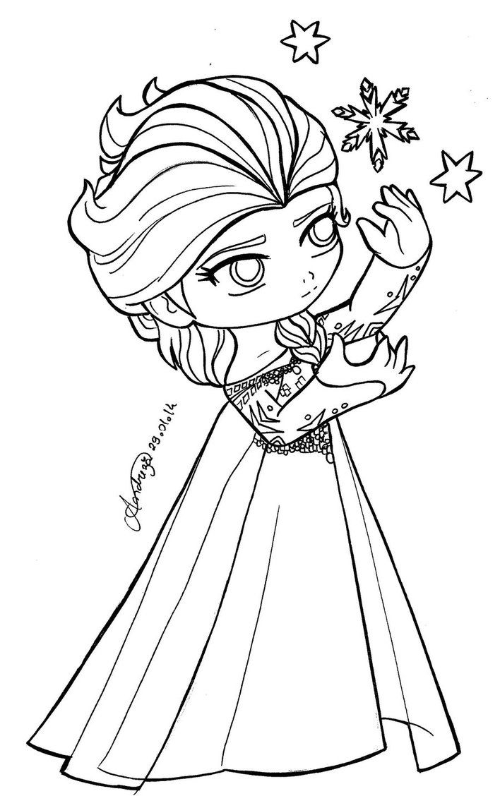 78 best images about disney princess colouring on Pinterest