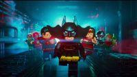 1000+ ideas about Lego Batman 3 on Pinterest | Lego batman ...