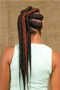 1000+ ideas about African Hair Braiding on Pinterest ...