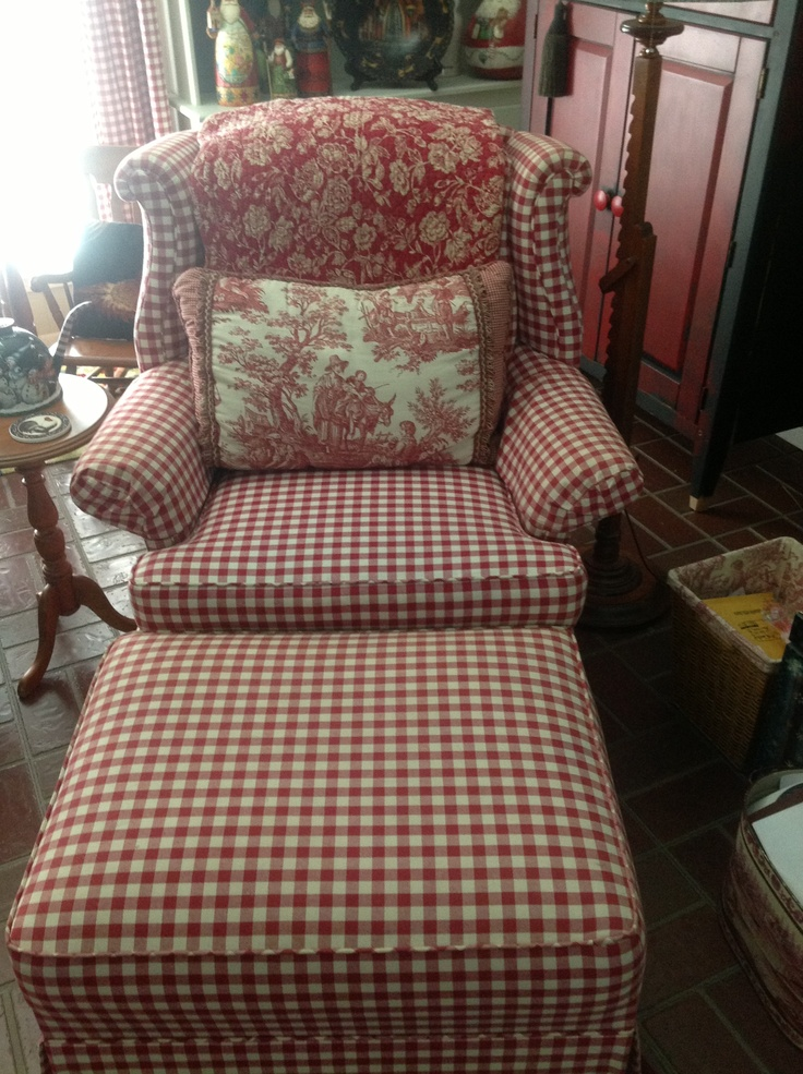 wingback chair upholstery ideas evac accessories 163 best images about chairs on pinterest | cottages, shabby and armchairs