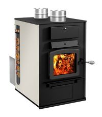 1000+ ideas about Wood Furnace on Pinterest