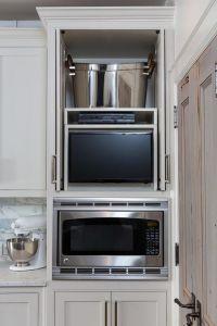 25+ best ideas about Kitchen tv on Pinterest | Hide tv, Tv ...