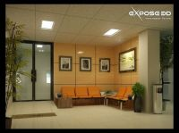20 best images about Hospital Waiting Room design on ...