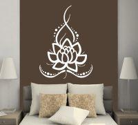 1000+ ideas about Zen Home Decor on Pinterest | Zen ...