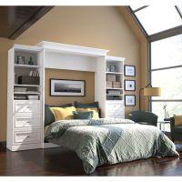 1000+ ideas about Murphy Bed Office on Pinterest | Murphy ...