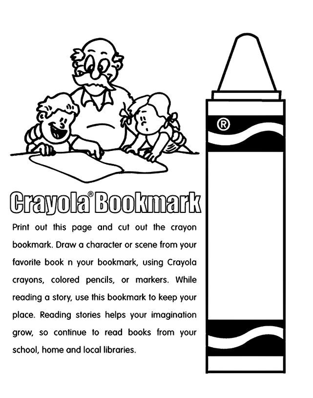 79 best images about Classroom crayon theme on Pinterest