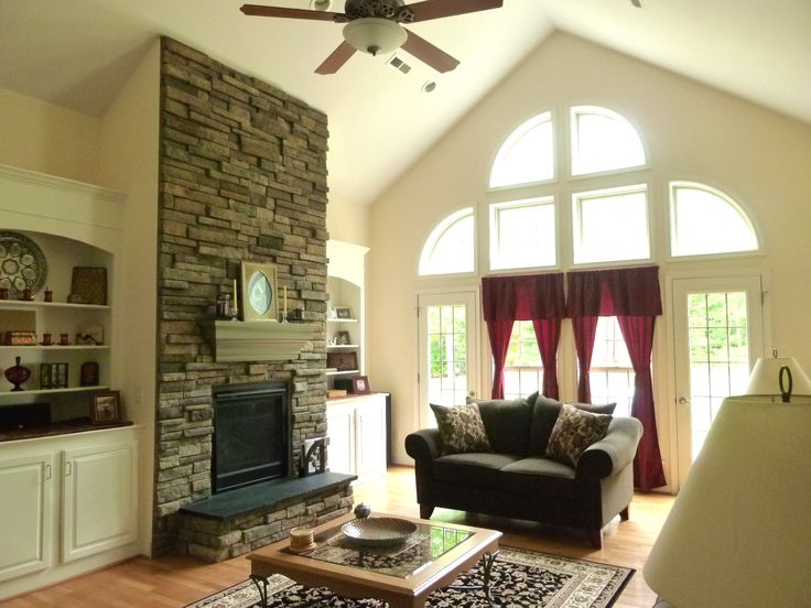 17 Best images about Jens fireplace on Pinterest