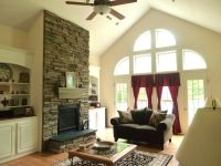 17 Best images about Jens fireplace on Pinterest ...