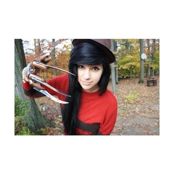 tumblr halloween costume