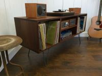25+ best ideas about Record Player Console on Pinterest