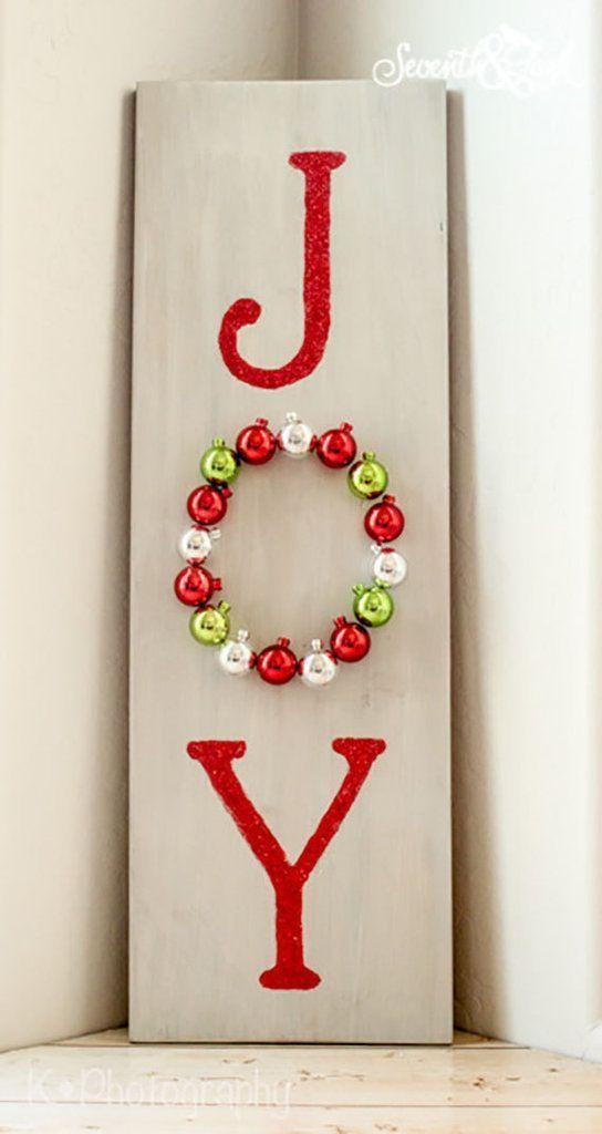 Best 25+ Christmas art ideas on Pinterest
