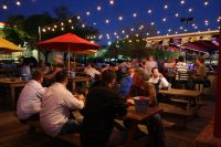 17 Best images about Patio Perfect Dallas on Pinterest ...