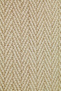 A beautiful herringbone patterned carpet | STAINMASTER ...
