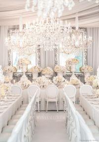 Wedding Chair Examples | Matthew Oliver Weddings