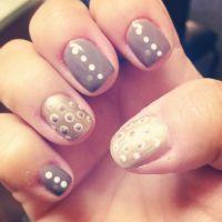 1000+ ideas about Diy Gel Nails on Pinterest | Gel nails ...