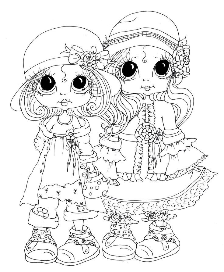 4547 best images about coloring pages on Pinterest