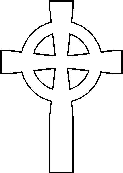 25+ best ideas about Celtic Cross Stitch on Pinterest
