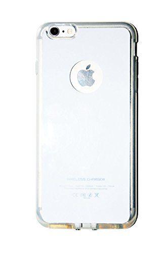 1000+ images about Accessoires Smartphones et Tablettes on