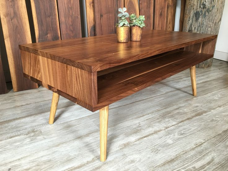 25+ best ideas about Coffee table displays on Pinterest