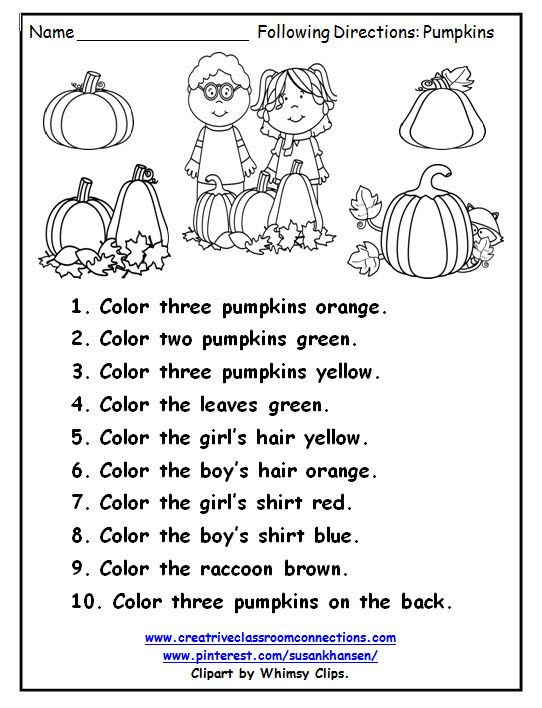 1000+ ideas about Letter W Activities on Pinterest