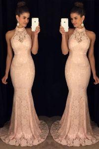 25+ best ideas about Long Evening Dresses on Pinterest ...