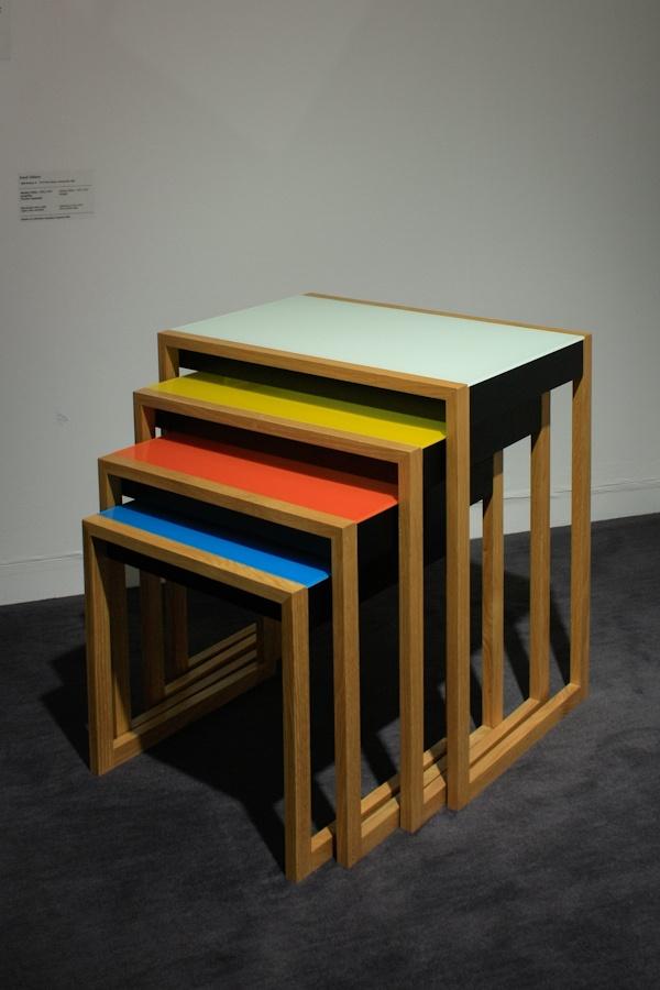 Josef Albers Constructivism De Stijl Bauhaus Ulm Pinterest Josef Albers And Bauhaus