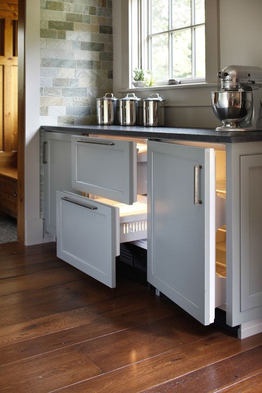 Top 25 best Dishwashers ideas on Pinterest  Compact