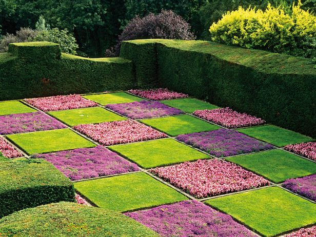 25 Best Ideas About French Formal Garden On Pinterest Formal