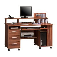Office Furniture On Wheels