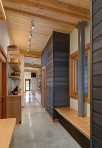 1000+ ideas about Stained Wood Trim on Pinterest   Wood ...