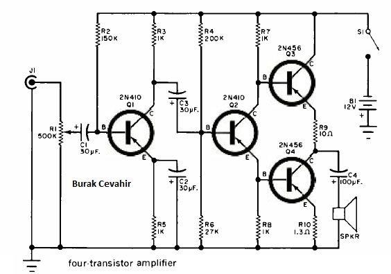 cad wiring diagram symbols