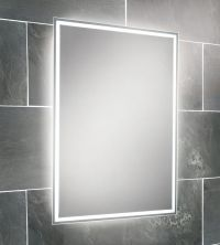 17 Best ideas about Heated Bathroom Mirror on Pinterest ...