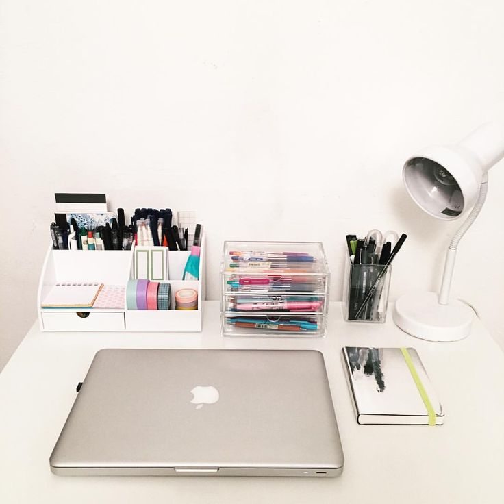25 best ideas about Clear Desk on Pinterest  Room