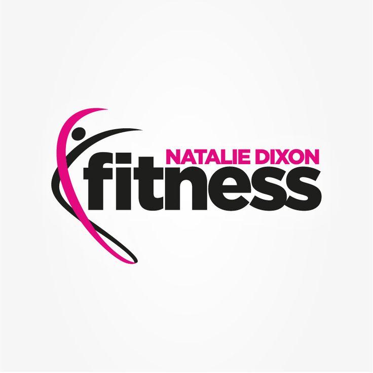 fitness logo design bodyweight fitness logo ideas pinterest