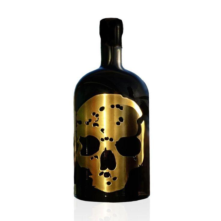 17 Best Images About Vodka Brands Bottles Amp Design On Pinterest Drinks Vodka And Label Design