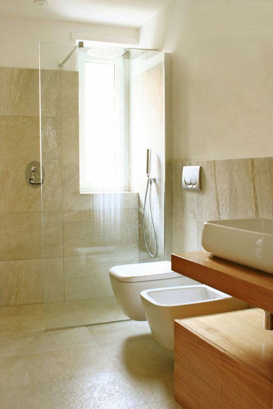 36 best images about idee bagno on Pinterest  Product ideas Columns and Design styles
