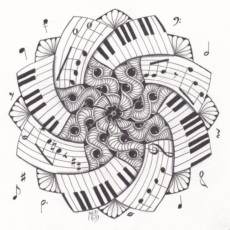 2019 best images about Music Teacher ♫ ♪ ♫ ♪ on Pinterest