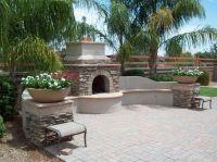 25+ best Arizona backyard ideas on Pinterest   Backyard ...