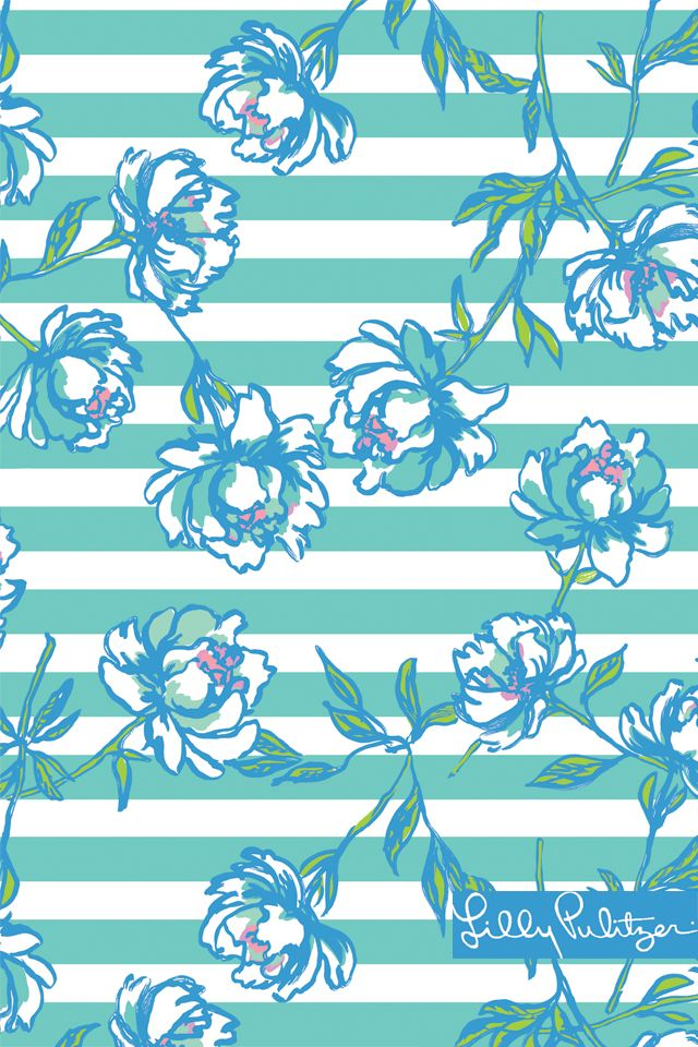 Vineyard Vines Wallpaper Iphone 6 61 Best Images About Lilly Pulitzer Prints On Pinterest