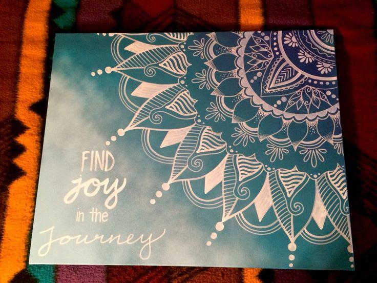 Best 25 Mandala Painting Ideas On Pinterest Mandela Art