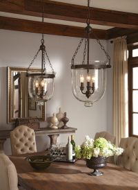 51 best images about Dining Room Chandeliers on Pinterest ...