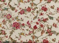 Victorian Floral Wallpaper | Victorian Flower Background ...