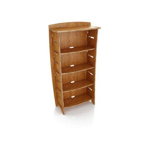 legare bamboo sofa table sofasofa newport 25+ best ideas about plywood on pinterest | light ...