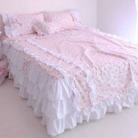 52 best images about Shabby Chic bedding sets on Pinterest ...