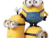 Las 25+ mejores ideas sobre Minions en Pinterest | Frases ...